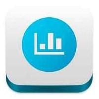Onavo Count; Mobil Veri Tüketim Kontrolü