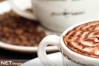 Tarçının Kahveyle Aşkı