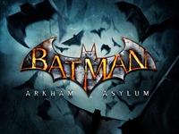 Batman Oynamaya Hazırlanın