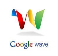 """""""google Wave"""" Facebook'a Rakip Geliyor.."""