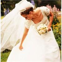 Evlilik Öncesi Neden Estetik Ameliyat?