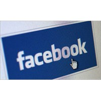 "En Çok Aranan Kelime ""Facebook"" Oldu"