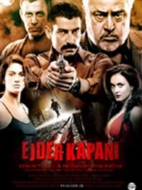 Ejder Kapanı -muhteşem Filmin Detayları İçin Tıkla