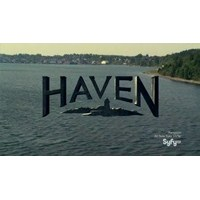 Haven - 4. Sezon 3. Bölüm
