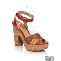 Hotiç Markasından 2014 Ayakkabı Modelleri