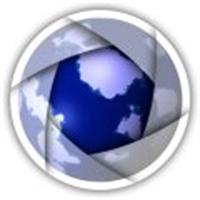Web Sitenizi Değişik Web Tarayıcılarında (browser)