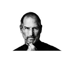 Apple'in Yeni Bombaları İçin 6 Haziran'ı Bekleyin