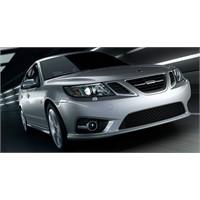 2012 Saab 9-3 Sedan Teknik Özellikleri Ve Fiyatı