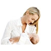 Bebeklerde Kusma Nedenleri