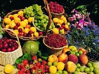 Hormonlu Meyve Ve Sebze Nasıl Tanınır?