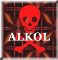 Alkol Bağımlılığı Faktörleri