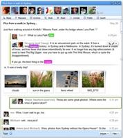 Google'dan İletişim Devrimi