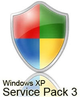 Windows Xp Service Pack 3 Türkçeyi İndirin