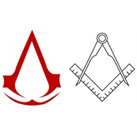 Assassin's Creed Ve Masonluk