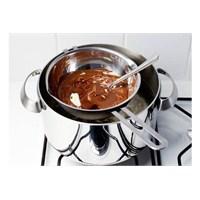 Benmari Usulu Eritme-pişirme Nedir? Nasıl Yapılır?