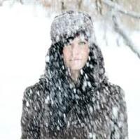 Cildimiz Kışa Hazır Mı Düşünmek Lazım