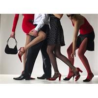 Bayanların İlgisini Çeken 7 Erkek Tipi