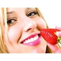 Genetiğinize Uygun Diyet
