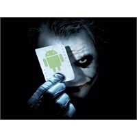 Android Telefon, Tablet Kullananlar Habere Dikkat!