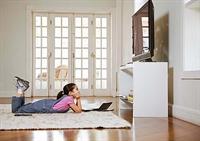 Çocuklarda Televizyon Hastalığı Nasıldır ?