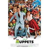 Muppet'lar