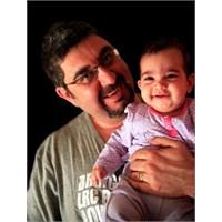 Baba Gözünden Tüp Bebek Ve Hamilelik Süreci