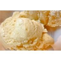 Dondurmalar.. Kaymaklı Dondurma