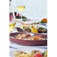 İstanbul'da Balığı Nerede Yemeli?