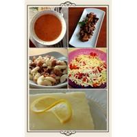Yemek Cini - Ramazan Özel – 3. Gün