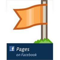 Facebook Sayfaları Yenilendi