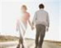 Çiftlerde Eğitim Farklı Olursa İlişki Yürürmü