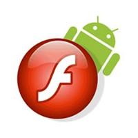 Adobe Flash Player 10.3 Güncellemesi Yayınlandı