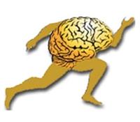 *beyin Gücünü Artırmanın 11 Yolu