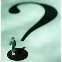 Çocukların Para Sorularına Cevaplar!