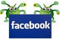 Amatör Kullanıcıya Facebook Rehberi