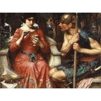 Burçların Mitolojisi