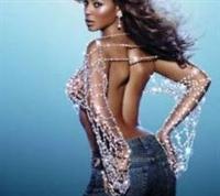 Doktor Bey Beyonce Kalçası İstiyorum