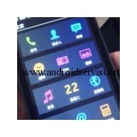 Nokia Normandy Yeni Görüntü