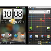 En İyi 5 Android Custom Rom