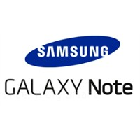 Samsung'dan 8 İnç Tablet: Galaxy Note 8.0
