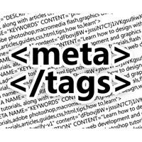 Seo Rehberi - Meta Tag