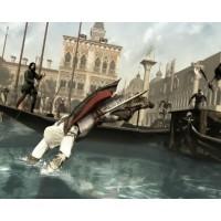 Assasin's Creed Film Oluyor