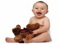 Bebeklerde Boy - Kilo Tablosu