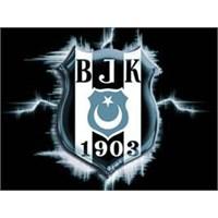 Beşiktaş'ta Yaşananların Diğer Yüzü