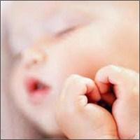Tüp Bebek Tedavisinden Önce