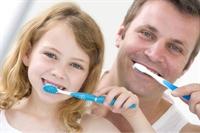 Ağız Ve Diş Bakımında Yapılan Doğrular Ve Yanlışla