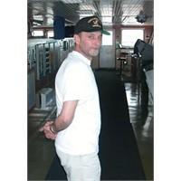 Kılavuz Kaptan Kimdir, gemideki görevi nedir?
