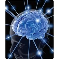 Daha Akıllı Olmak İçin