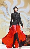 2010 İslami Moda Ve Aksesura Modası