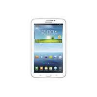 "Samsung Yeni Tabletini Duyurdu:""Galaxy Tab 3 """